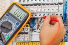 électricien Nice 06000
