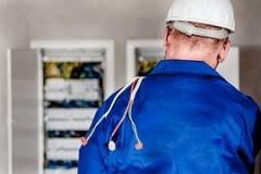 tarif dépannage électrique Nice 06000